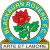 Blackburn U18
