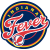 Indiana Fever W